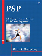Cover of PSP