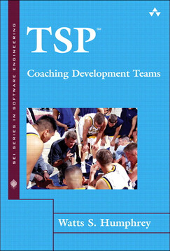 TSP(SM)Coaching Development Teams