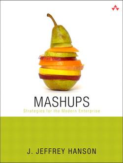 Mashups: Strategies for the Modern Enterprise