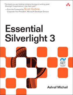Essential Silverlight 3