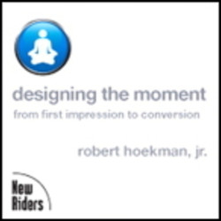 Designing the Moment: From First Impression to Conversion, Video