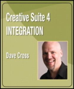 Creative Suite 4 Integration