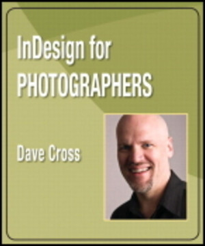 InDesign for Photographers
