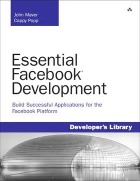Essential Facebook