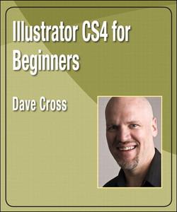 Illustrator CS4 for Beginners