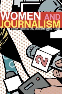 Women and Journalism