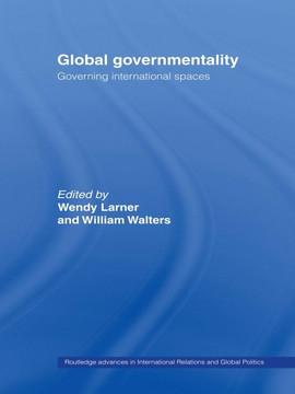 Global Governmentality