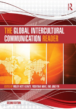 The Global Intercultural Communication Reader, 2e, 2nd Edition