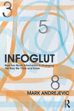 InfoGlut