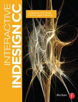 Interactive InDesign CC