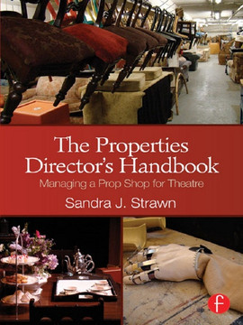 The Properties Director's Handbook