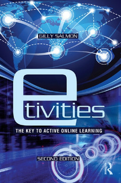 E-tivities, 2nd Edition