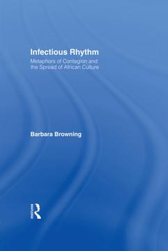 Infectious Rhythm