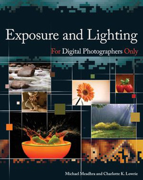 Exposure and Lighting For Digital Photographers Only