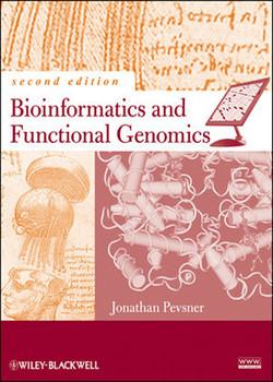 Bioinformatics and Functional Genomics, Second Edition