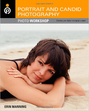 PORTRAIT AND CANDID PHOTOGRAPHY: PHOTO WORKSHOP