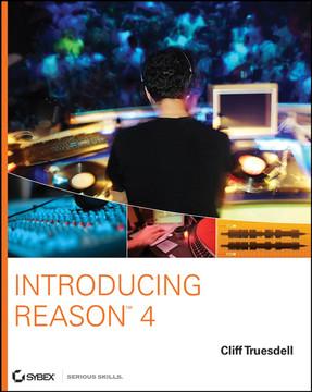 Introducing Reason™ 4