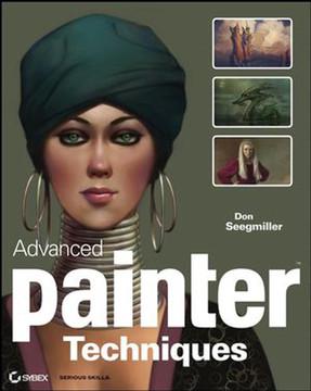 Advanced Painter™ Techniques