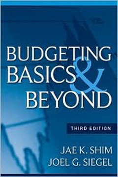 Budgeting Basics and Beyond