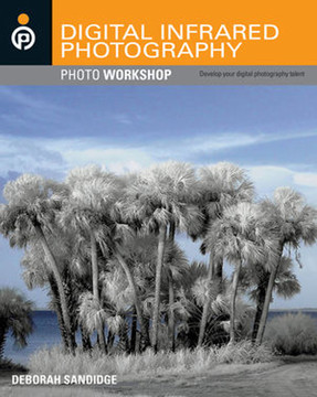 Digital Infrared Photography Photo Workshop