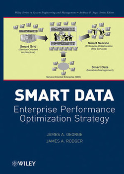 Smart Data: Enterprise Performance Optimization Strategy