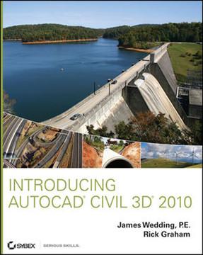 Introducing AutoCAD® Civil 3D® 2010
