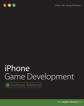 iPhone® Game Development