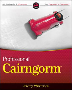 Professional Cairngorm™