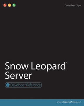 Snow Leopard™ Server