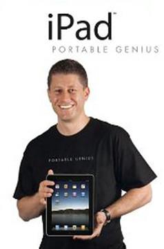 iPad™ Portable Genius