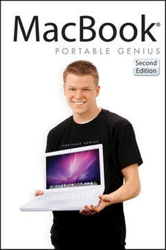 MacBook® Portable Genius, 2nd Edition