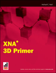 XNA® 3D Primer