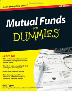 Mutual Funds For Dummies®, 6th Edition