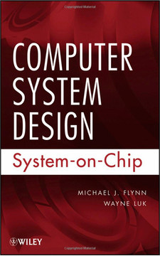 Computer System Designs: System-on-Chip