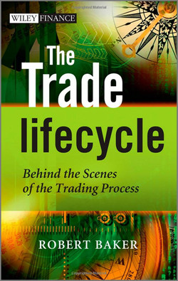 The Trade Lifecycle: Behind the Scenes of the Trading Process