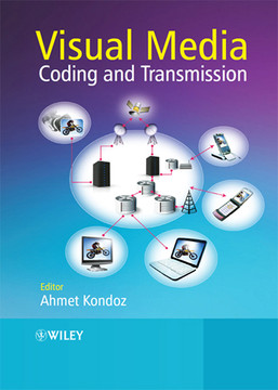 Visual Media Coding and Transmission
