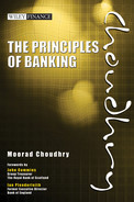 Cover of The Principles of Banking