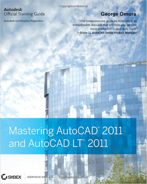 manual performance tuning autocad 2011