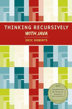 Thinking Recursively with Java