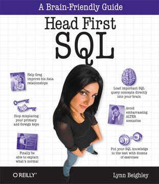 Head First Java 2nd Edition Original Pdf