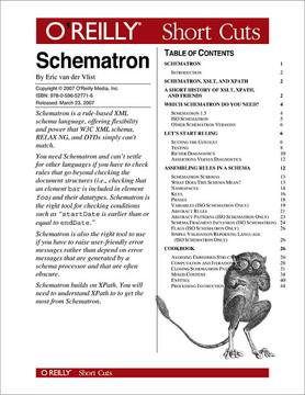 Schematron