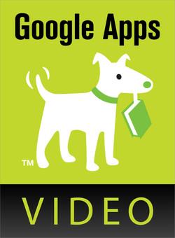 Google Apps: The Missing Manual (Video Tutorials)