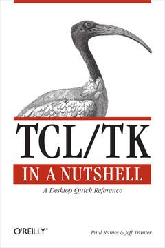Tcl-Tk Quick Guide - tutorialspoint.com