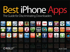 Cover image for Best iPhone Apps