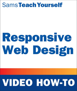 Responsive Web Design Video How-To