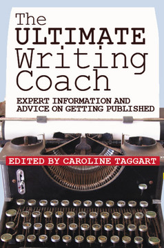 The Ultimate Writing Coach