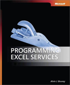 Programming Excel® Services