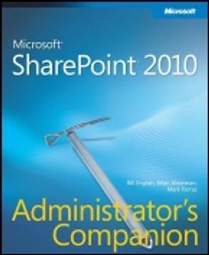 Microsoft® SharePoint® 2010