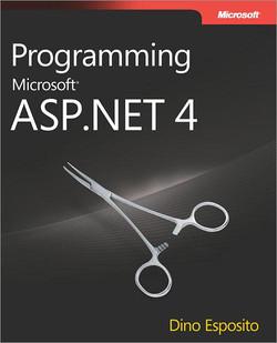 Programming Microsoft® ASP.NET 4