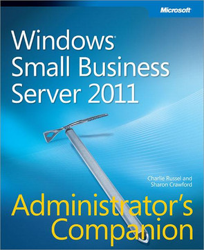Windows® Small Business Server 2011